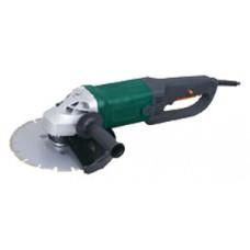Угловая шлифмашина  230 мм STURM AG90231