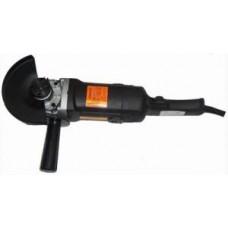 Угловая шлифмашина 115 мм STURM AG9015