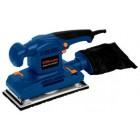 Шлифовальная машина STERN FS 115X230 V