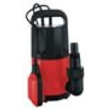 Погружной насос для чистой воды ЗНЧ-500