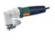 Ножницы электрические ES9065