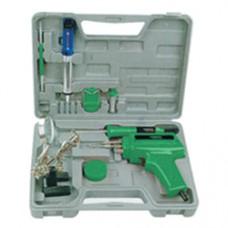 Пистолет паяльный STURM SI2311C