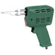 Пистолет паяльный STURM SI2321C