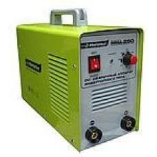 Сварочный аппарат инверторный Импульс-ММА-250