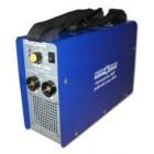 Сварочный аппарат инверторный Искра ПРОФИ – ММА-250