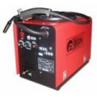 Сварочный инверторный полуавтомат MIG 200