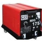 Сварочный полуавтомат MIG-175