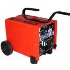 Сварочный трансформатор ВХ1 – 200
