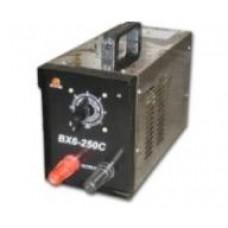 Сварочный трансформатор ВХ6 – 250С