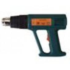 sturm Термофен HG2000