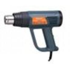 Термофен HG2001