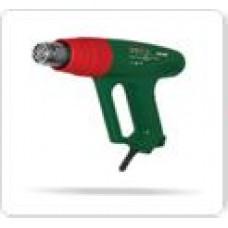 Фен промышленный DWT HLP-2000