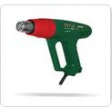 Фен промышленный DWT HLP-1500 KL