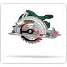 Ручная циркулярная пила DWT HKS-160
