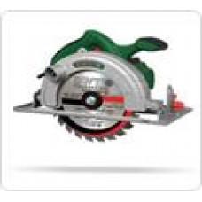 Ручная циркулярная пила DWT HKS-230