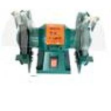 Точильно-шлифовальный станок Sturm BG60152