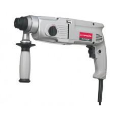 П-710ЭР перфоратор SDS+ Интерскол