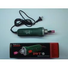 Гравер DWT GS06-27V