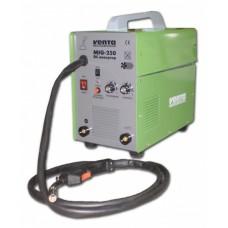 Сварочный инверторный полуавтомат 2в1 VENTA MIG-250