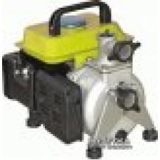 Мотопомпа GP40-II (2л.с., ф1.5
