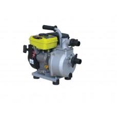 Мотопомпа GP40 (2.4л.с., ф1.5