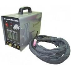 Сварочный инверторный аппарат WMaster 250