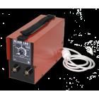 Сварочьный инвертор ALTAIR-180