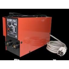 Сварочный инверторный аппарат ALTAIR250