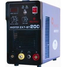 Сварочный инверторный апарат Mishel-200