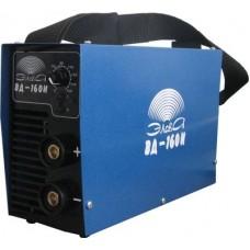 Сварочный инверторный аппарат ВД-160И ЭлсвА