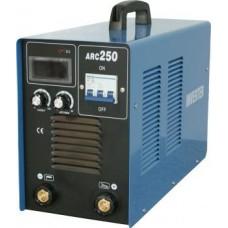 Профессиональный сварочный инвертор ARC-250 Тавр
