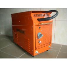 Сварочный полуавтомат Forsage 250 Professional 220/380 В