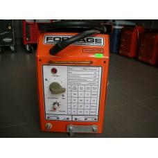 Полуавтомат Forsage 280 (220/380В)