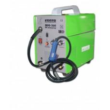 Сварочный полуавтомат инверторного типа VENTA MIG-200