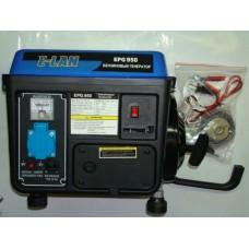 Бензиновый генератор E-LAN EPG 950
