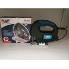 Электролобзик FERM FJS-710
