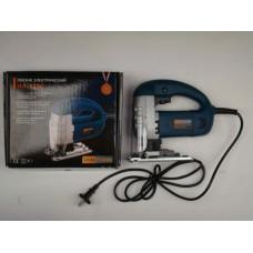 Электролобзик ИЛ 1250