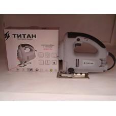 Электролобзик  с лазером БПМЛ 750
