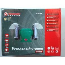 Точильный станок ТС 5-900 Монолит