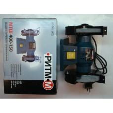 Точильный станок МТШ 400-150 РитмМ