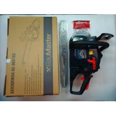 Бензопила GC-99376X Baumaster