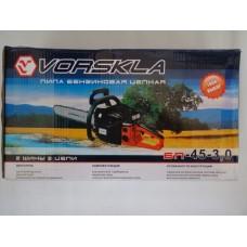 Бензопила Vorskla ПБ-45-3.0