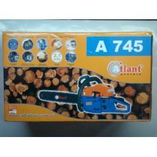 Бензопила ATLANT A 745