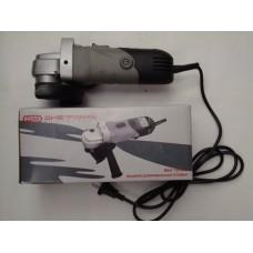 Машина углошлифовальная Днепромаш МШУ-125-900