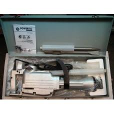 Отбойный молоток PT 1308 POWERTEC