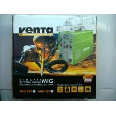 Сварочный аппарат МIG-200 VENTA