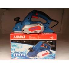 Электрический рубанок АЛМАЗ АР-950