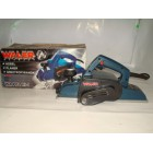 Электрорубанок WALER WA PPL III-1