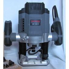 Машина фрезерная Электромаш МФ-1300