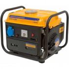 Генератор бензиновий SADKО (Садко) GPS-1250